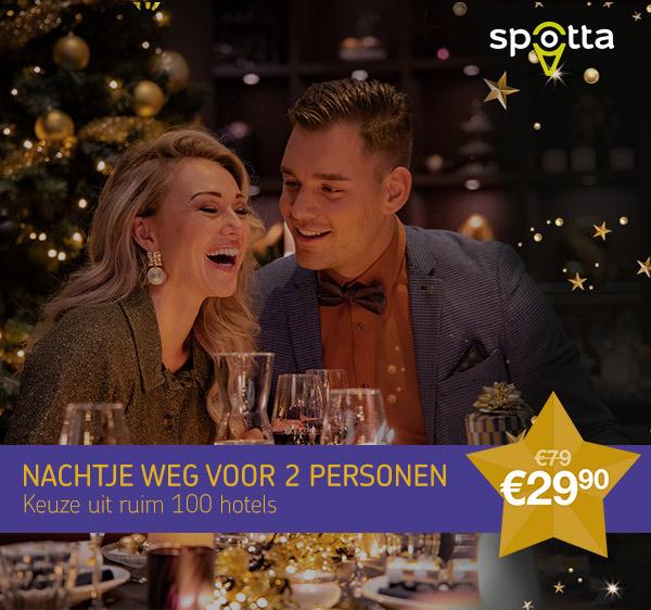 hotelgeschenkshop.nl/spotta